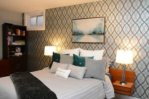 Home Staging Services London Ontario image 10