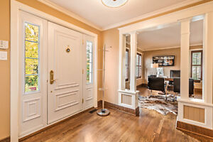 M Immobilier - House for Sale - Hudson