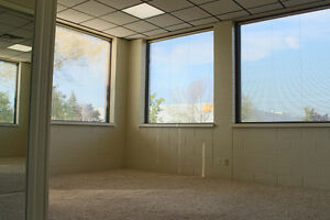 Office Space for Lease Kitchener / Waterloo Kitchener Area image 3