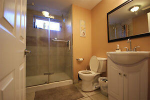 Shared / Furnished Suite - ALL UTILITIES INCL. NEAR UofA / LRT Edmonton Edmonton Area image 3