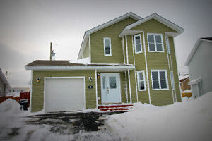 5 Hollyberry Dr, Paradise, $359,900, House for sale