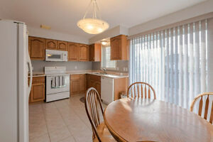 124 CHERRIE OPEN THURSDAY 4 - 7 P.M. Windsor Region Ontario image 4