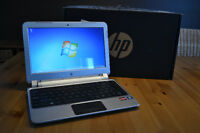 Laptop HP Pavilion dm1 - 11.6""