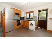 2 bedroom house in Station Road, Forest Gate, E7