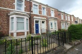 1 bedroom house in Brighton Grove, Newcastle Upon Tyne, NE4