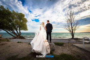 * PROFESSIONAL WEDDING PHOTOGRAPHY & CINEMATOGRAPHY AT 50% OFF *