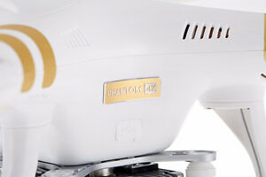 DJI Phantom 3 Drones On Sale - P3 Standard, Advanced & Pro Cambridge Kitchener Area image 3