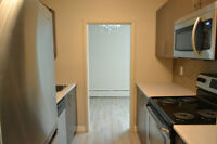 Beautiful, Modern Suites Near Osborne Village!