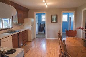 Acreage home Edmonton Edmonton Area image 6