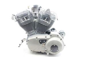 04-10 Buell Xb12r Moteur , Engine Motor