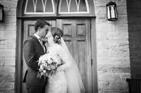 Affordable Wedding Photography for Windsor Couples