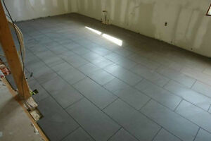 Flooring Contractor Kitchener / Waterloo Kitchener Area image 3