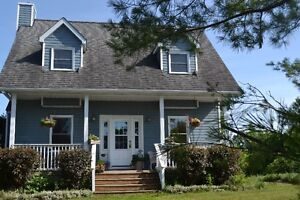 House for sale 20122 Beaupre Road Green Valley, Ontario