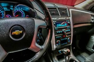 2009 Chevrolet Traverse LT AWD Kingston Kingston Area image 12