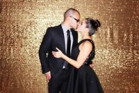 # 1 - TOP PROFESSIONAL DJ & PHOTO BOOTH SERVICES for your Events