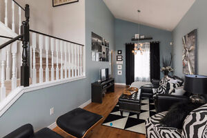 Colour and Design Consultation and Home Staging London Ontario image 3