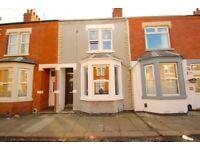 1 bedroom in Southampton Road, Northampton, NN4