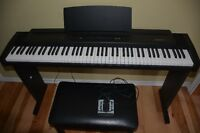 ROLAND EP-9 DIGITAL PIANO