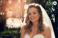 AMQ Photography and videography