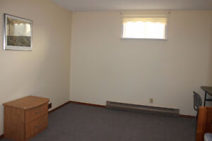 Large Furnished room for Rent in NW