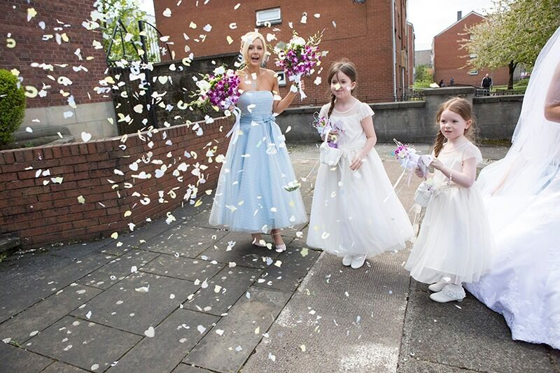 Professional Photography Weddings Events Portraits Tailored Experiences And Prices In Glasgow