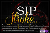SIP and Stoke