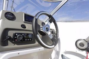 Système de son bateaux, véhicules marins service à domicile