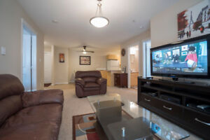 2 BED ROOM FULLY FURNISHED