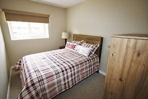Gorgeous 2 & 3 Bedroom Townhouses - Fort Saskatchewan (Westland) Edmonton Edmonton Area image 5
