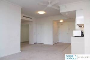 STYLISH 1 BEDROOM APARTMENT IN HAMILTON WITH RIVER VIEWS..! Hamilton Brisbane North East Preview