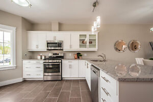 Brand New 3bd/4bth Luxury Townhouse with a Million Dollar View