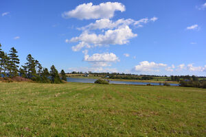 South Rustico Waterfront Lot/s Available