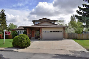 OPEN HOUSE - 938 King Place - Wednesday, May 31, 2017