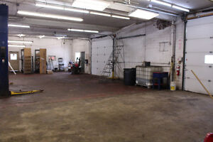 5200 sq ft building - a Million Dollar Location and View Stratford Kitchener Area image 10