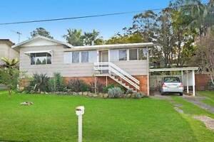 3 bdrm House - Telegraph Point Port Macquarie Port Macquarie City Preview