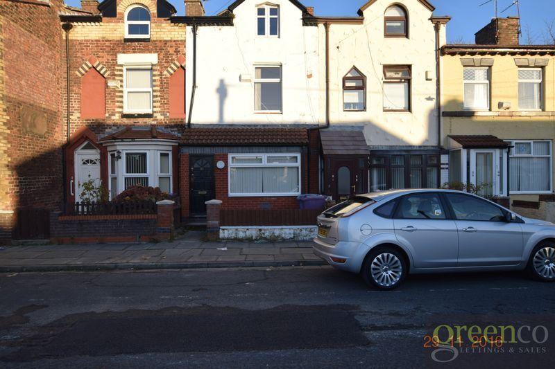 3 bedroom house in Dorset Road, Liverpool, L64