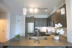 West Coquitlam Condo For Sale By Lotus Yuen - 310 617 Smith Ave,
