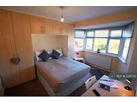 1 bedroom in Tintern Ave, London, NW9