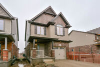 New In Guelph!