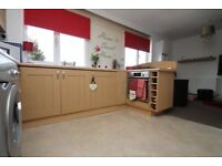 Great 3 Bed Flat in Canterbury utility bills inc. 10 mins walk to town and Uni. No deposit.