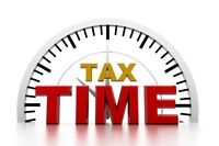 Get More Tax Return:Certified PA/Open 7 days:Call 5873538067
