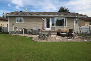 This amazing 3 bedroom bungalow is ready for a new owner! Regina Regina Area image 10