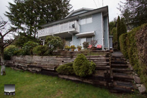 $2300(ORCA_REF#2001)***CHARMING FURNISHED & PRIVATE 1 BED / 1 DE