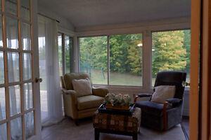 Spacious home Kawartha Lakes Peterborough Area image 7
