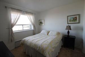 Suites in Port Credit - Monthly/Weekly/Daily rentals