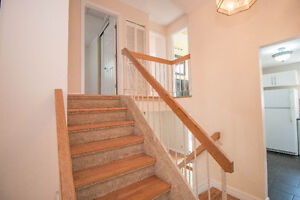 Great West End Home For Sale Kingston Kingston Area image 7