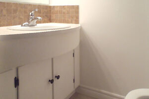 Renovated 2 Bedroom Walkout Unit available Nov 1 or 15, or Dec 1 Kitchener / Waterloo Kitchener Area image 9