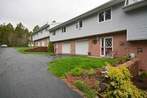 Unit 9 33 Tessa Lane. Middle Sackville Townhouse Condo