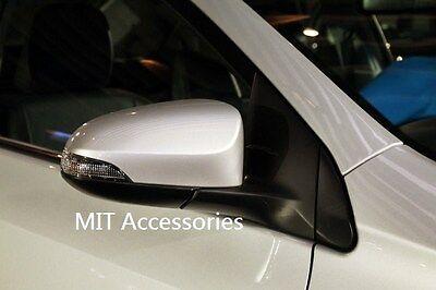 MIT TOYOTA COROLLA 2014 Up OEM Back View Door Mirror Turn Signal Lights