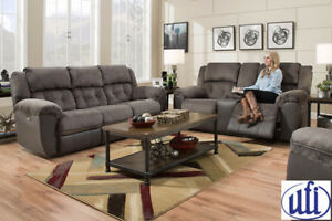 Motion Sofa And Loveseat Set Part 97